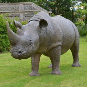 real-life-size-ornamental-rhino