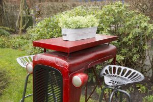 red-tractor-table