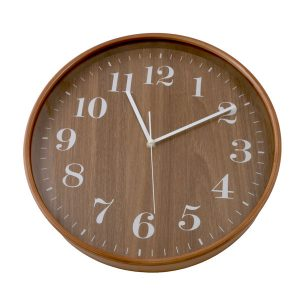 wooden-clock-medium