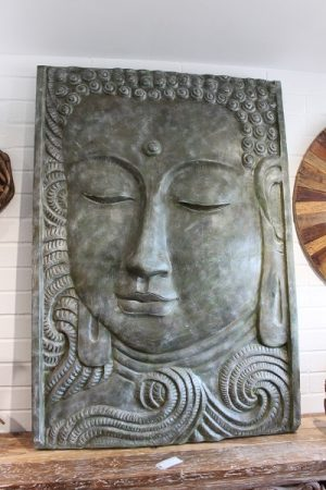 buddha-wall-plaque-extra-large