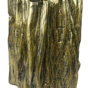 Antiqued 50cm tree pedastal